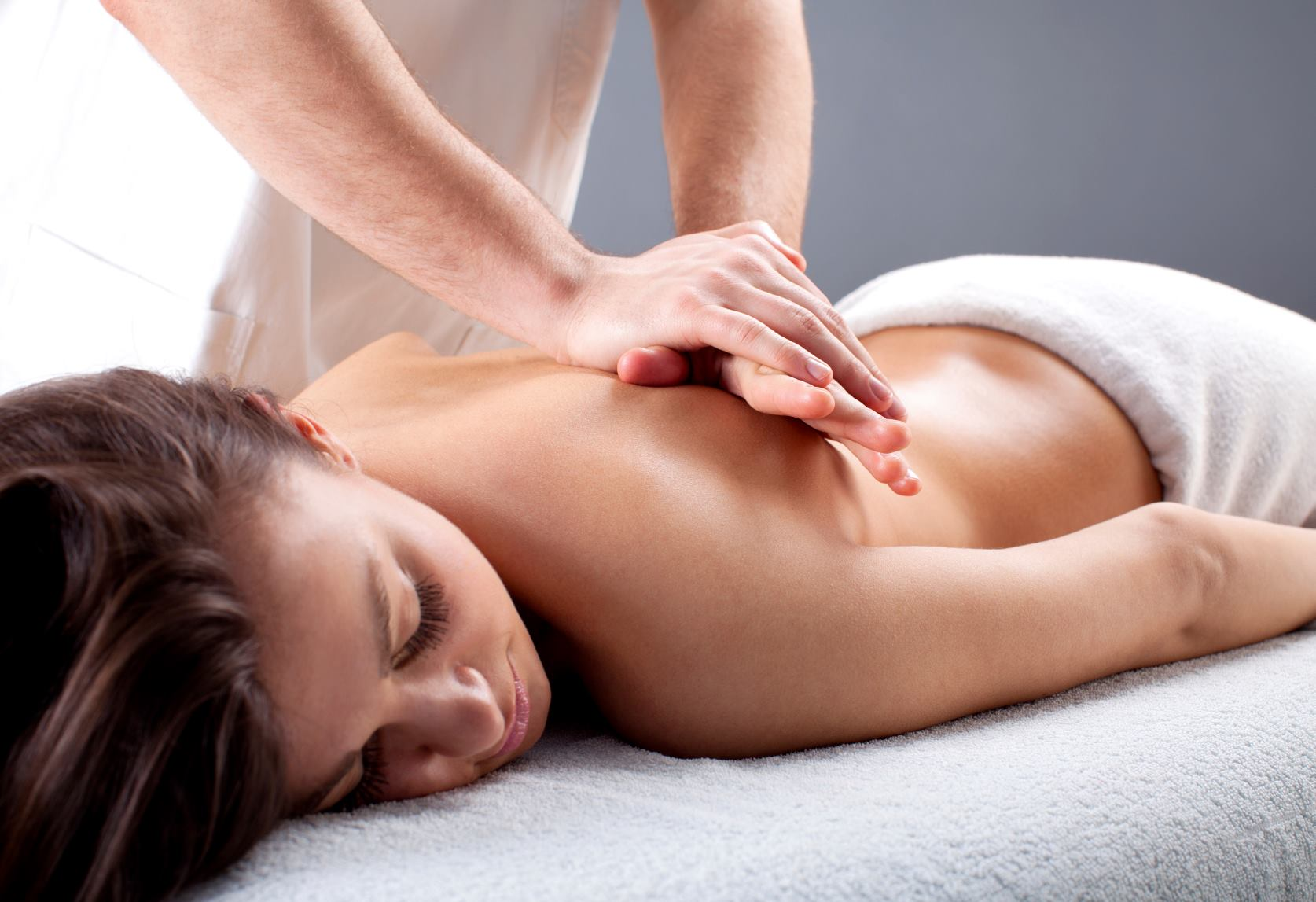Mississauga-Massage-Therapy