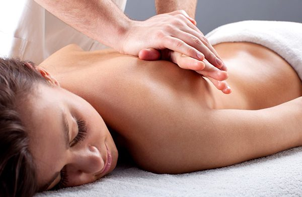 Home-Care-Physiotherapy-Mississauga