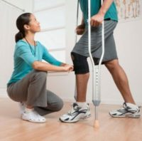 Mississauga-Physiotherapy
