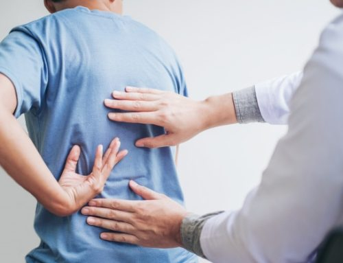 Considering a Chiropractor but not sure if it's right for you?
