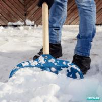 shoveling-tips