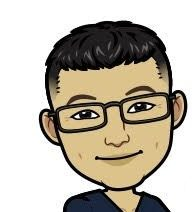 Thanapat (Ted) Phairojppat