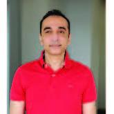 Amit Dureja