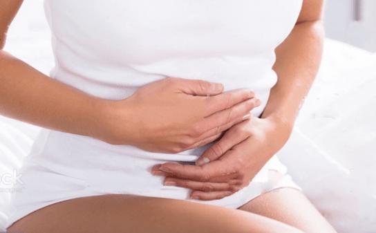 pelvic-floor-physiotherapy-for-chronic-pelvic-pain
