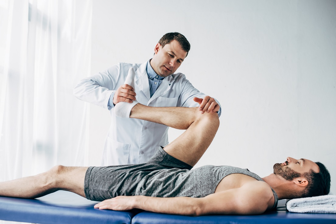 How To Choose The Best Chiropractor in Milton