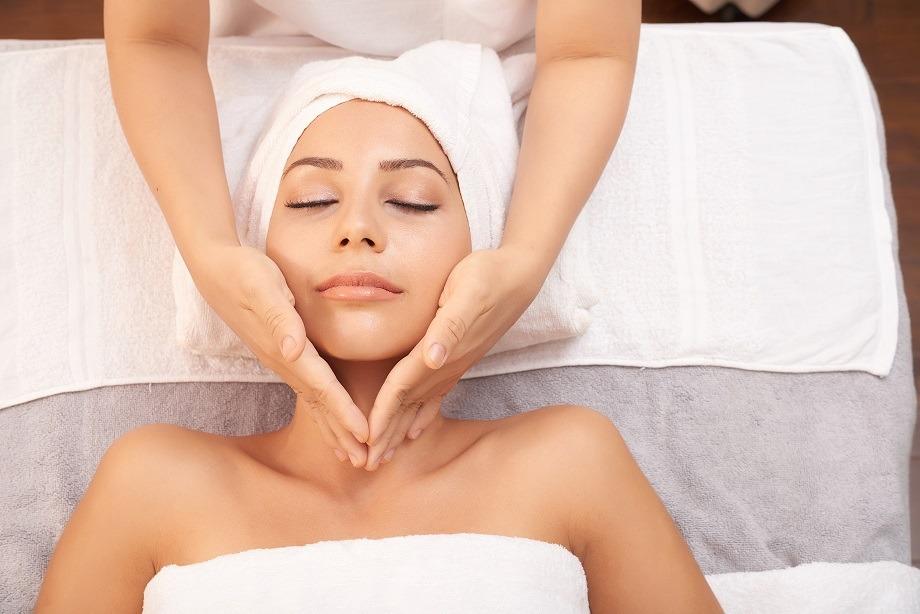 massage-in-milton
