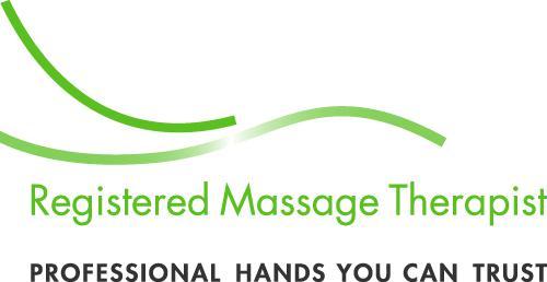 Mississauga-Registered-Massage-Therapist