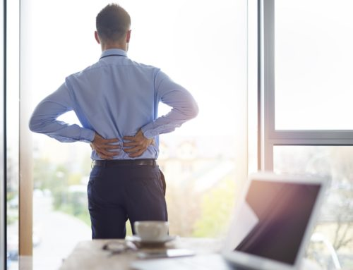 How to Treat Low Back Pain in Milton, Mississauga, and Etobicoke
