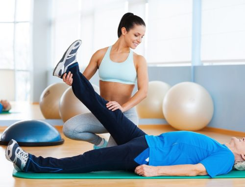 How to Locate the Best Physiotherapist