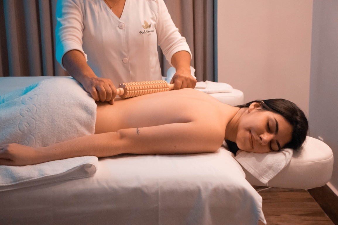 mississauga-physiotherapy-for-lower-back-pain
