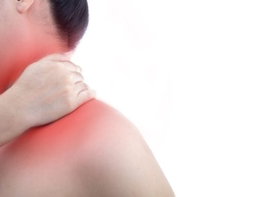 4 Ways to Ease Tense Muscles at Home and How Physiotherapy Can Help
