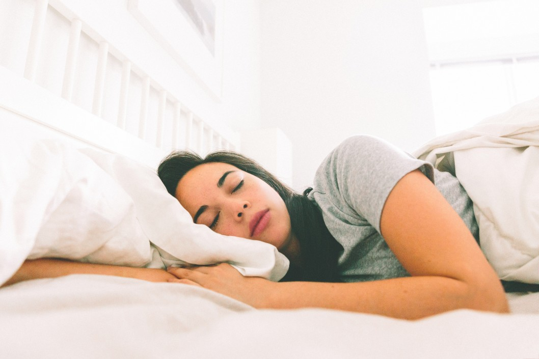 can-accupuncture-help-with-sleep